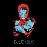 bluemilk