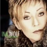 ina wolf
